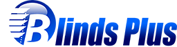 Suppliers of quality blinds to the trade | Blinds Plus